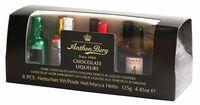"Набор шоколада ""Chocolate Liqueurs"" (125 г)"