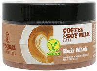 """Маска для волос """"Coffee & Soy Milk Latte"""" (250 мл)"""