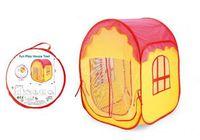 Детская игровая палатка (арт. HF023)