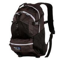 Рюкзак П909 (20 л; чёрный)