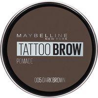 """Помада для бровей """"Brow Pomade"""" тон: 05, темно-коричневый"""
