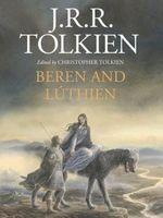 Берен и Лютиэн