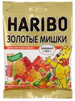 "Мармелад ""Золотые мишки"" (140 г)"