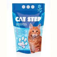 Наполнитель для кошачьего туалета (7,6 л)