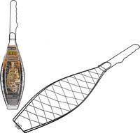 Решетка для барбекю RD-669 (36,5х13 см)