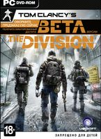 Tom Clancy's The Division. ����������� �������
