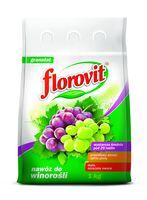 Удобрение для винограда (1 кг)