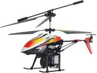 Вертолет на радиоуправлении (арт. V319)