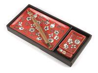 Набор для суши (4 предмета; арт. 2870064)