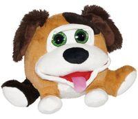 """Мягкая игрушка """"Собачка"""" (30 см)"""