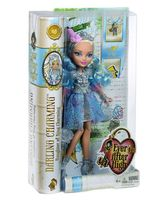 "Кукла ""Ever After High. Дарлинг Чарминг"""