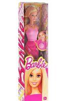 """Кукла """"Барби. Модная одежда"""" (арт. BFW14)"""