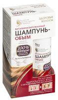 """Шампунь для волос """"Витаминизированный"""" (150 мл)"""