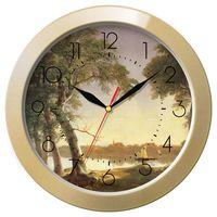 Часы настенные (29 см; арт. 11171175)