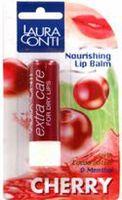 """Бальзам для губ """"Cherry"""""""