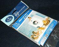 Мешок для стирки (полиэстер; 30*40 см; арт. 5161-2401)