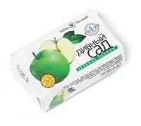 """Мыло """"Зеленое яблоко"""" (90 г)"""