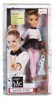 "Кукла ""Project Mc2. Адриенна Аттом"""