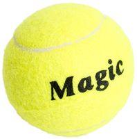 Мяч для большого тенниса (арт. TO360)