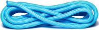Скакалка для художественной гимнастики RGJ-104 (3 м; голубая)