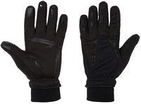 """Перчатки """"WCG 43-0557"""" (M; чёрные)"""