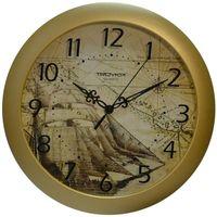 Часы настенные (29 см; арт. 11171179)