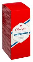 "Лосьон после бритья ""Old Spice Whitewater"" (100 мл)"