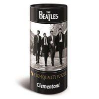 "Пазл ""The Beatles. Love Me Do"" (500 элементов)"