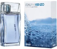 "Туалетная вода для мужчин Kenzo ""L'Eau Par Pour Homme"" (50 мл)"
