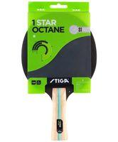 """Ракетка для настольного тенниса """"Octane"""" (1 звезда)"""