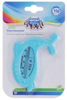 """Термометр для ванны """"Дельфин"""""""