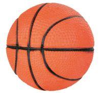 """Игрушка для собак """"Мяч"""" (5,5 см)"""