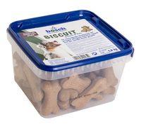 "Лакомство для собак ""Biscuit"" (1 кг; ягненок и рис)"