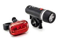 """Комплект освещения для велосипеда """"HW 160274"""""""
