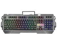 Клавиатура игровая Defender Renegade GK-640DL RU