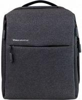 """Рюкзак """"City Backpack 2"""" (арт. ZJB4192GL)"""