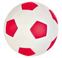 """Игрушка для собаки """"Футбольный мяч"""" (7 см)"""