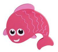 "Мини-коврик для ванночки ""Рыбёшка"""
