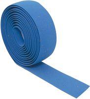 Обмотка велосипедного руля (синяя; арт. 38012)
