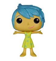 "Фигурка POP ""Disney. Inside Out. Joy"" (9,5 см)"