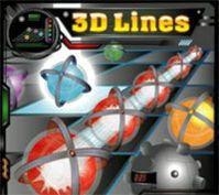 3D Lines 2.0