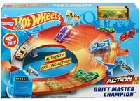 "Игровой набор ""Hot Wheels. Дрифт"""