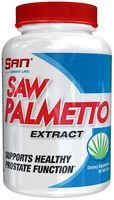 """Комплекс витаминно-минеральный """"Saw Palmetto Extract"""" (60 капсул)"""