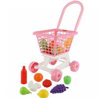 """Игровой набор """"Supermarket"""" (арт. 68477)"""