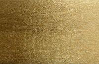 "Бумага креповая ""Металлик"" (50х250 см; золотая)"