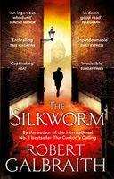 The Silkworm (м)