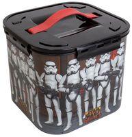 """Ящик для хранения """"Star Wars. Клоны"""" (7 л)"""