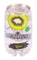 """Напиток газированный """"Aziano. Киви"""" (350 мл)"""