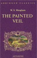 The Painted Veil. Intermediate