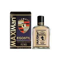 """Туалетная вода для мужчин """"Egostil"""" (100 мл)"""